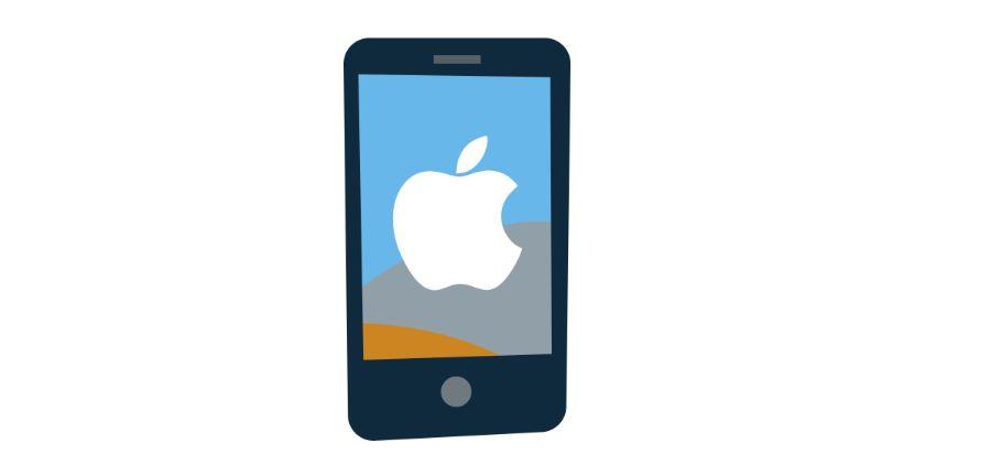 iphone kopen consumentenbond
