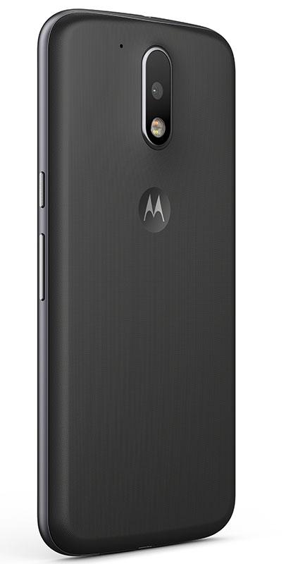 Moto-G4-achterkant