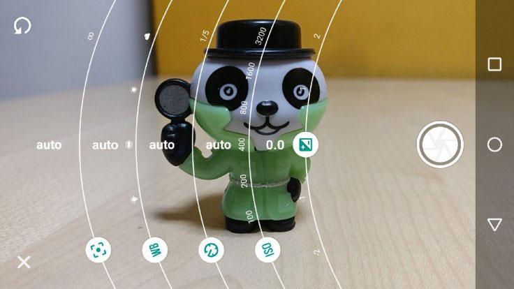 Moto-G4-camera