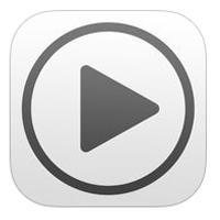 Muziekspeler-voor-YouTube