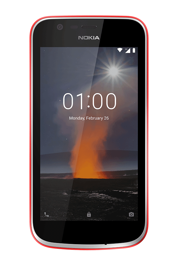 Nokia_1-Red-Front