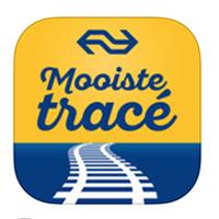 NS-Mooiste-Treintrace