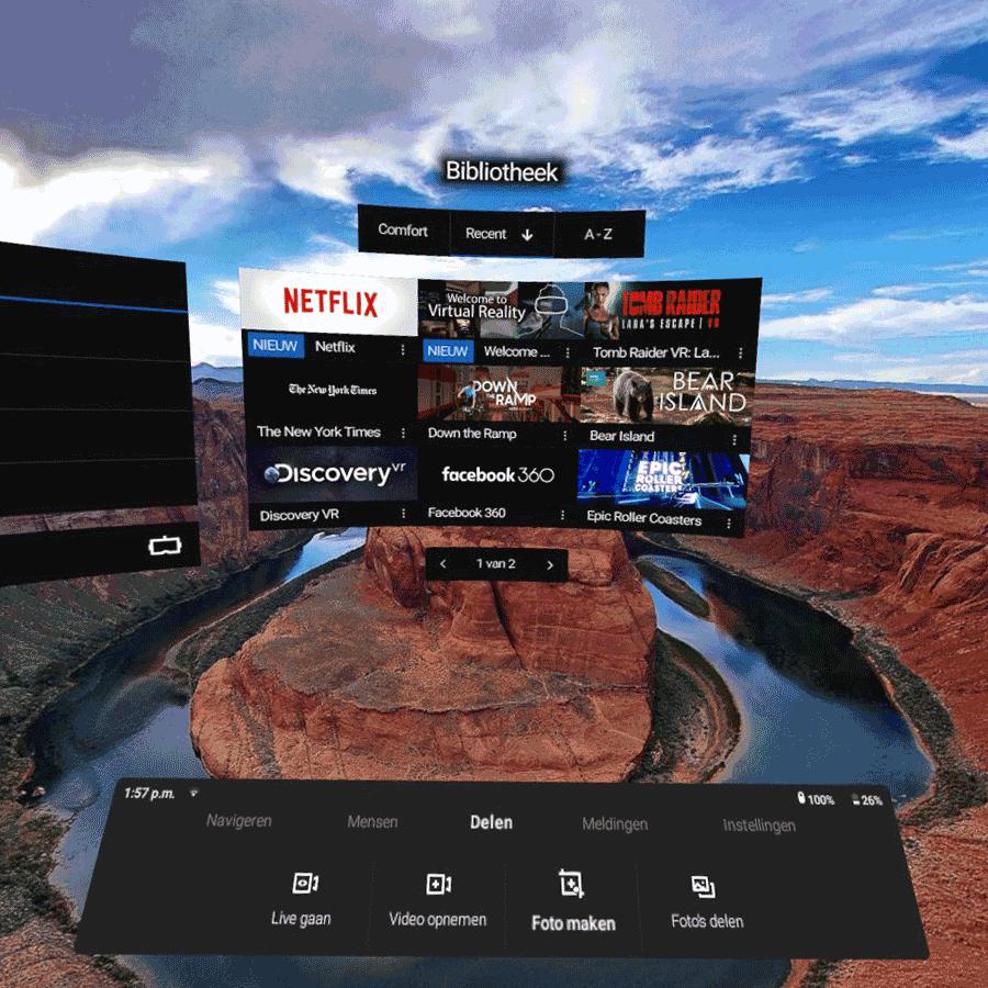 oculus-screenshot-2
