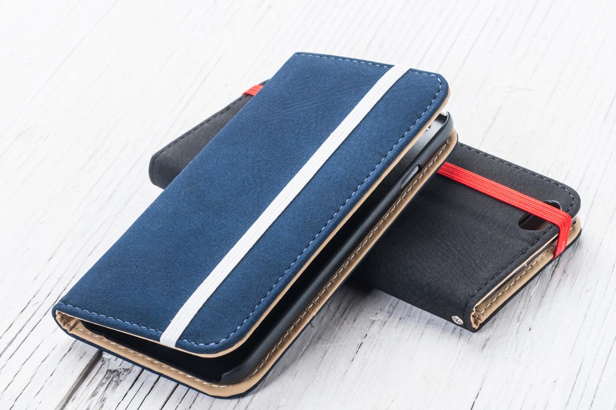 smartphone-koopadvies-hoesje-case