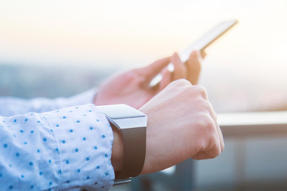 smartphone-koopadvies-smartwatch