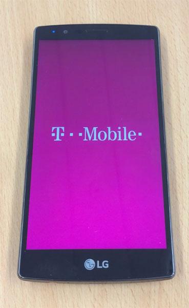 tombile-startscherm-roze