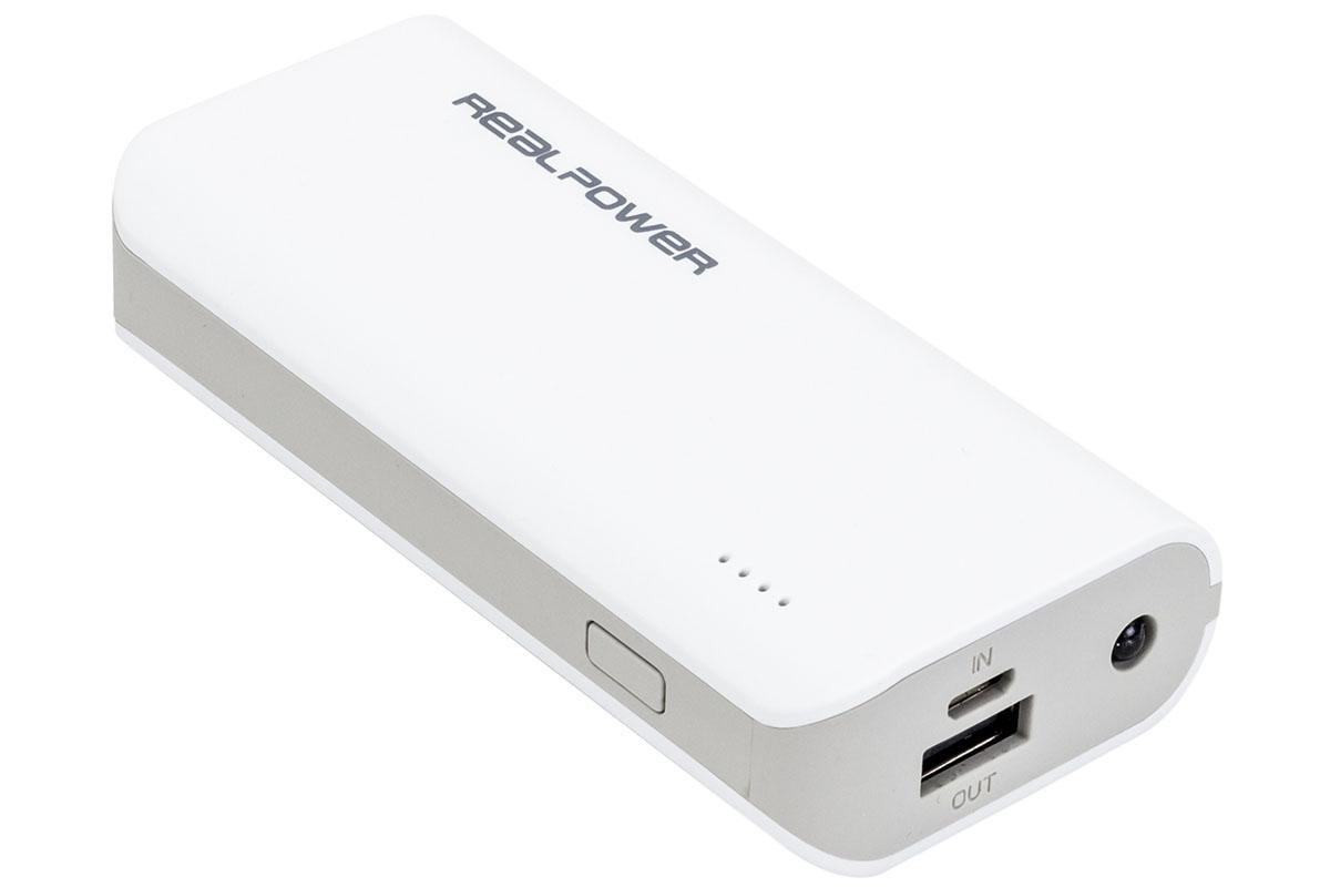 ultron-realpower-pb4000-rubber-case-145534