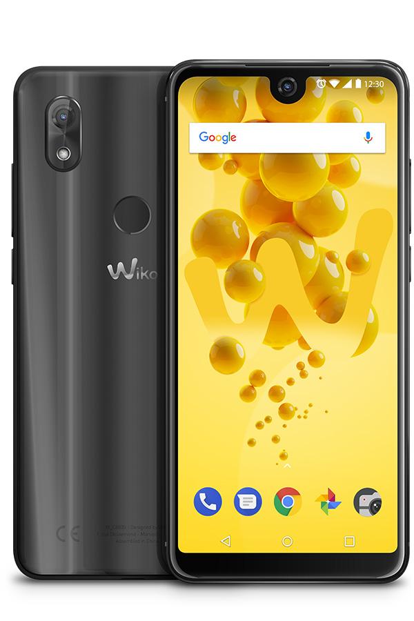 Wiko-smartphone-inline