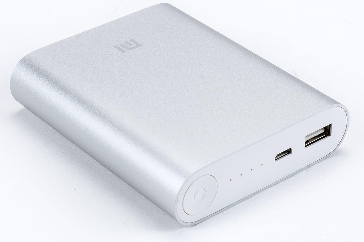 xiaomi-powerbank-10400-mah-ndy-02-ad-slv