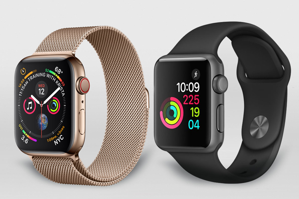 Apple-Watch-Series-3-en-4-verschil