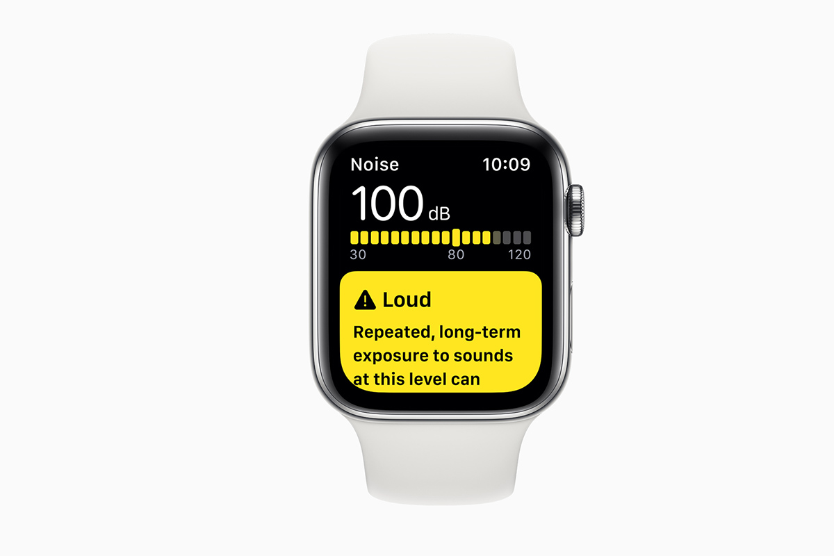 Apple_watch_series_5-noise-app-screen-091019