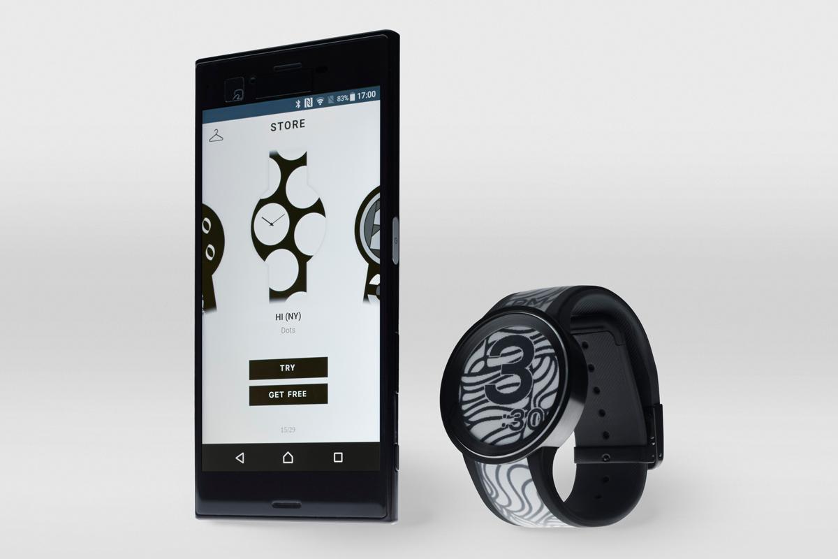 fes-watch-u-smartphone-xperia