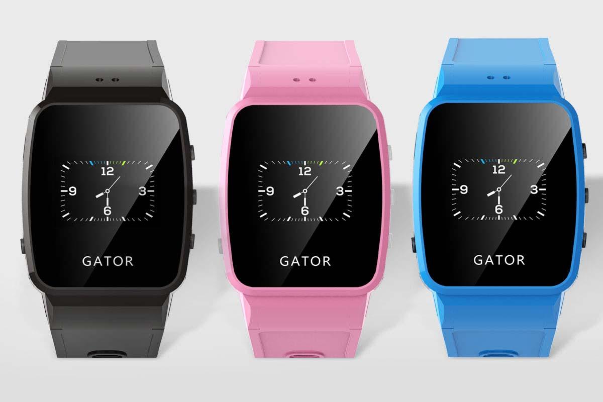 smartwatch-gator