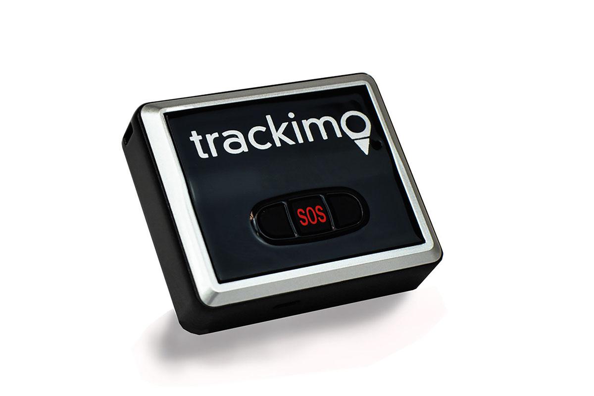 Trackimo_Universal