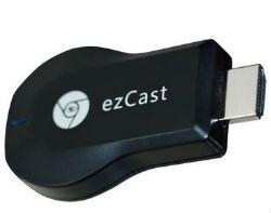ezcast01