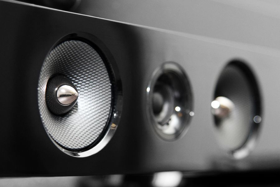 Artikel wat is een soundbar