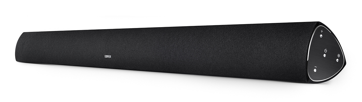 Koopadvies 1 soundbar
