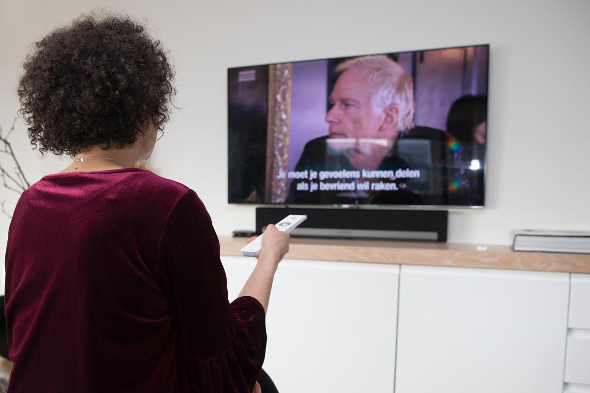 Welke Tv Kopen : Televisies tv test deskundig advies consumentenbond