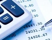 Rabo PeriodeSparen rekenmachine
