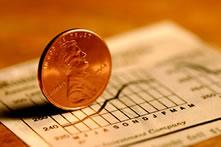 Online beleggen | De Consumtenbond test de tarieven voor online beleggen in aandelen en fondsen