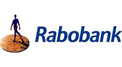rabobank_logo op maat