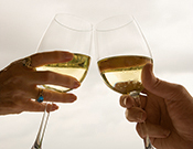 wijn 175 x 135