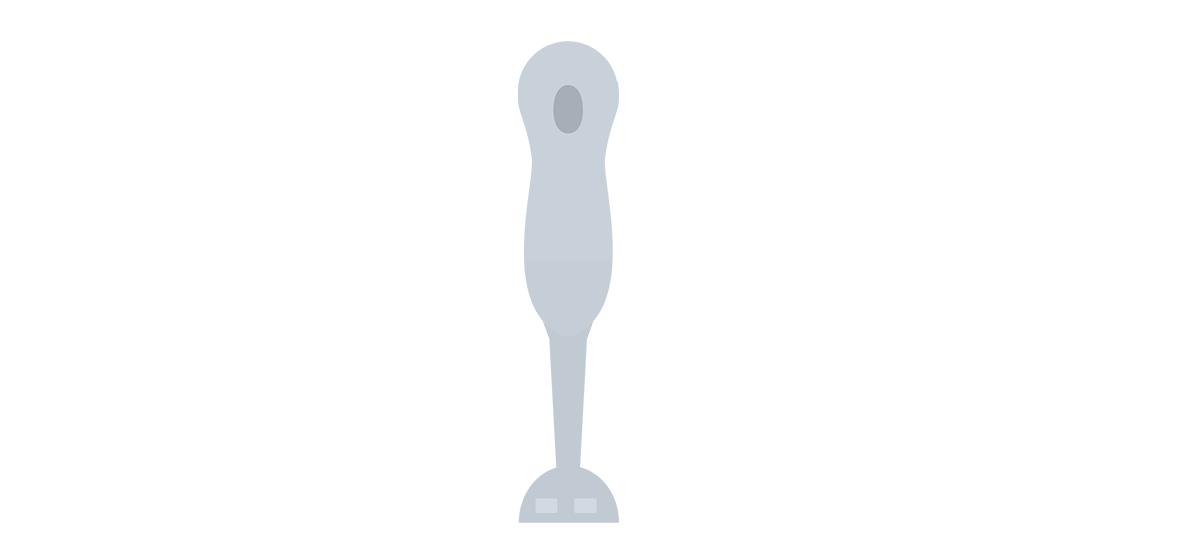 De beste staafmixer zonder hakmolen product placeholder