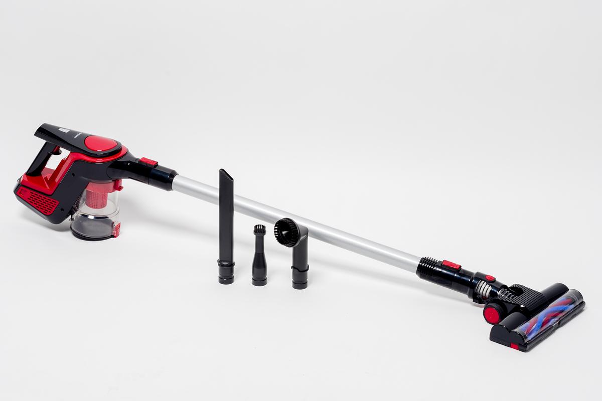 accu-hand-steelstofzuiger-accessoires