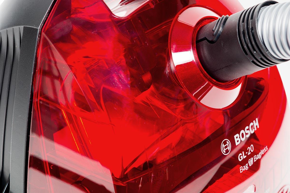 Bosch-BGL2UA2008-zakloos-behuizing