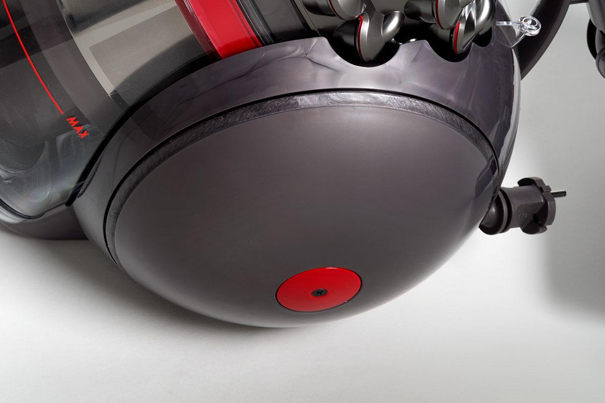 dyson-big-ball-eerste-indruk-zijkant