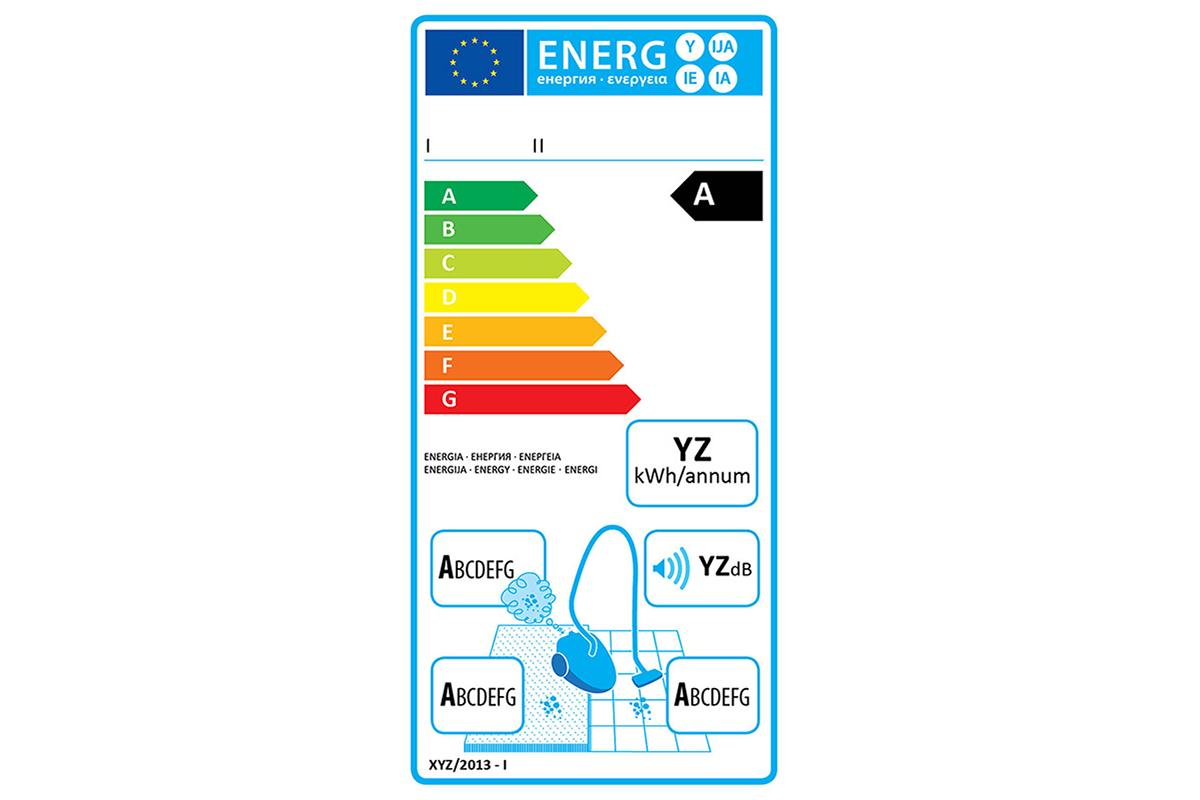 koop-advies-Energielabel-stofzuigers
