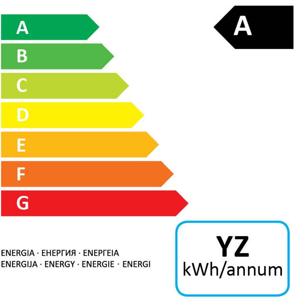 label-energie