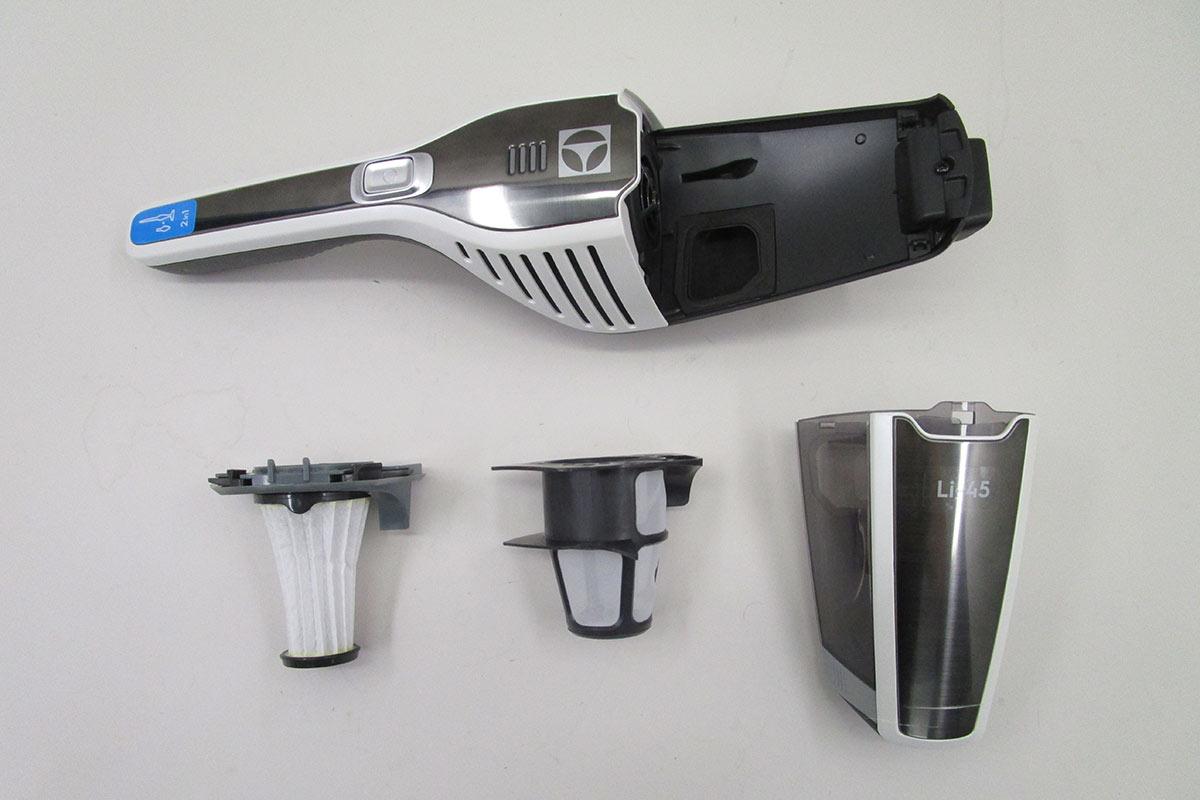 steelstofzuiger-bakje-en-filters