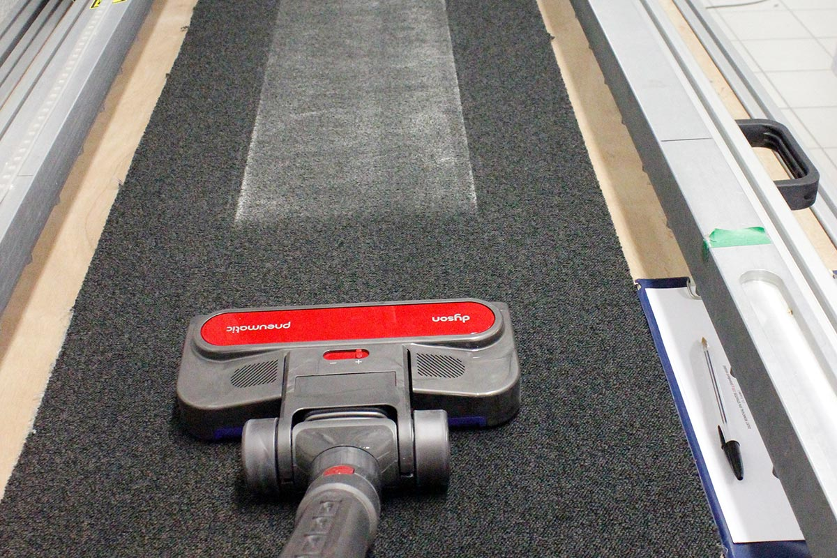 stofzuigers-tapijt-test