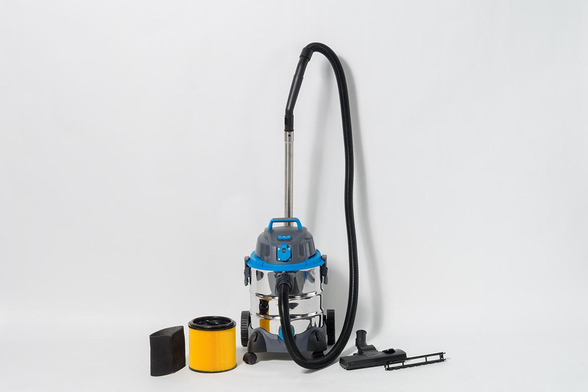 waterstofzuiger-gamma