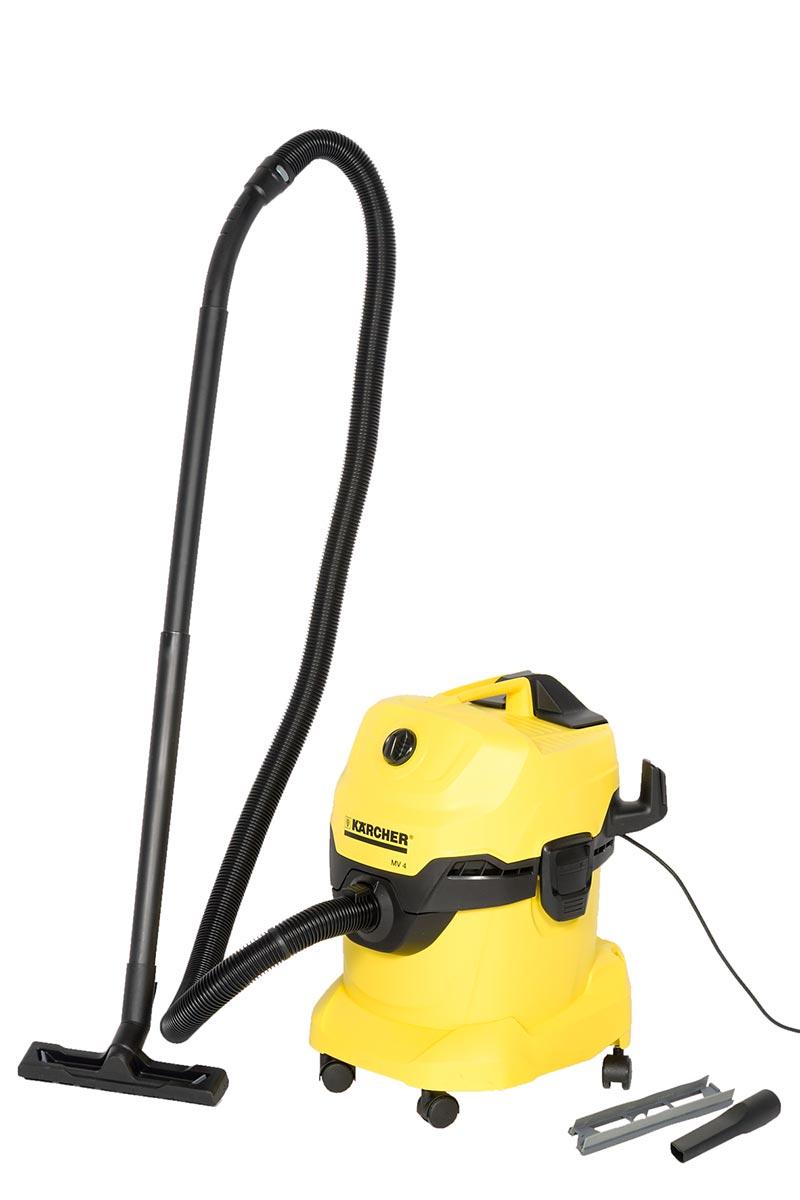 waterstofzuiger-geel-135x175