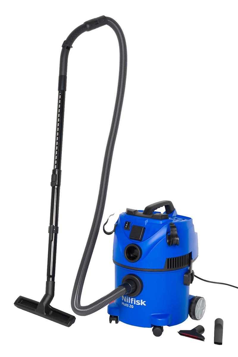 waterstofzuiger-blauw135x175