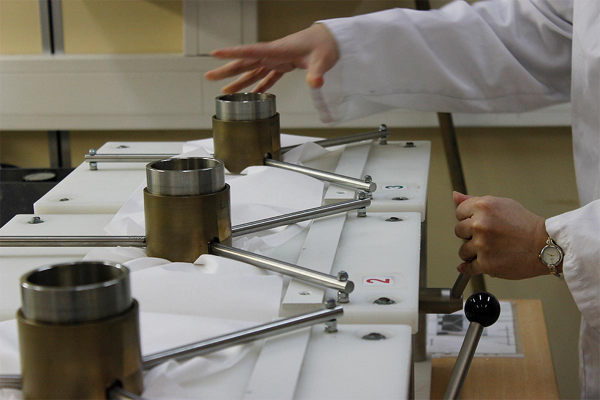 strijkijzers-kreukels-maken-test