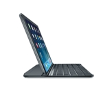 Logitech Ultrathin - iPad Air