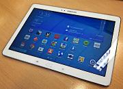 Samsung Galaxy TabPRO 6-klein