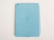 apple ipad smart case - klein