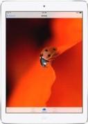 beeldscherm iPad Air