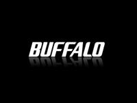 buffalo-logo-zwart