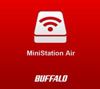 buffalo-ministation-air-roo