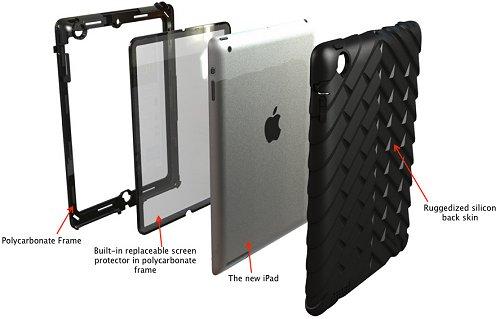 bumper-case-drop-tech1