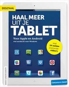 Haal-meer-uit-je-tablet_cover-WW