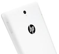 hpslate8pro-camera