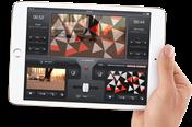 iPad mini 3 a7