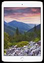 iPad mini 3 design