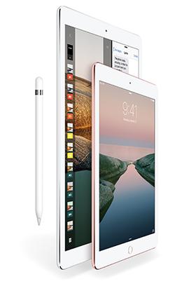 kleine-en-grote-iPad-Pro---2-250
